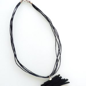 POYA necklace