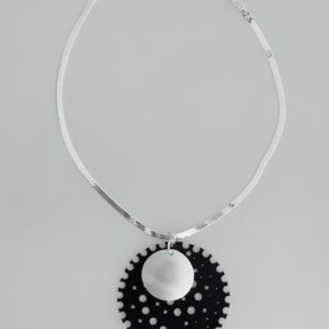 OUACO necklace