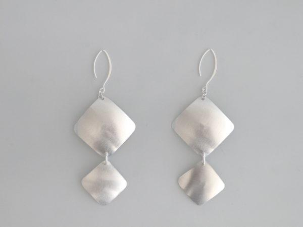 Nouméa earrings