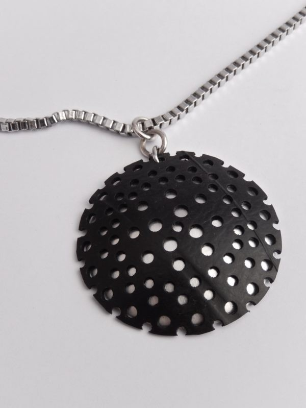 belep necklace by ckoasa handmade sustainably