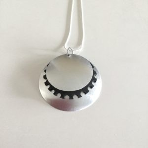 KONIO necklace
