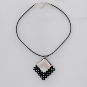 Bourail Necklace