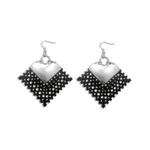 ckoasa powerful women earrings NEKO